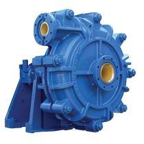 Шламовый насос / центрифуга / многоуровневый / горизонтальная установка