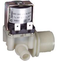 Электроклапан 2/2 канала / NF / NO / для питьевой воды