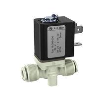 Электроклапан с прямым управлением / 2/2 канала / NF / пар