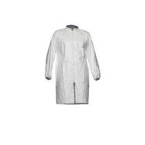 Блуза с химической защитой / из полиэтилена