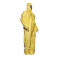Рабочий костюм с химической защитой / из полиэстера