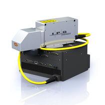 Система для маркировки УФ-лазер / OEM