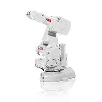 Шарнирный робот / 6-осный / для разгрузочно-погрузочных работ / для сборки