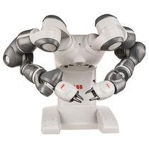Совместный робот / шарнирный / 7-осный / для сборки