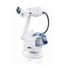Шарнирный робот / 6 осей / для окраски / высокая скорость