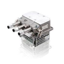 Компактное устройство управления