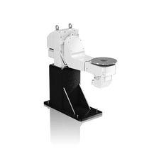 Электрический регулятор положения / ротационный / 2 оси / для деталей