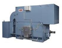 Двигатель AC / асинхронный / 1000V / взрывозащищенный