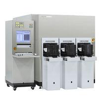 Прибор для контроля CD-SEM / для полупроводниковой пластины / для измерений / высокое разрешение