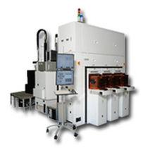 Гравировальная машина плазменная EMCP / для нелетучих материалов