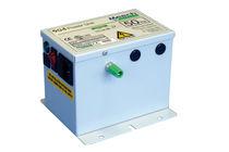 Источник электропитания Перем. ток / перем. ток / низкое напряжение / для антистатического оборудования