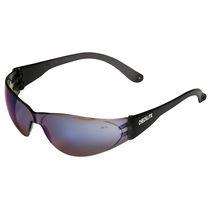 Защитные очки УФ / с боковой защитой / стойкие к царапанью / незапотевающие