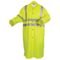 Огнестойкая блуза / непромокаемая / высокая видимость / из хлопчатобумажной ткани