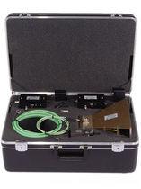 Антенна радио / рупорная / защищенная / в комплекте