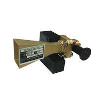 Антенна радио / рупорная / защищенная