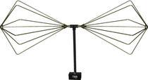 Биконическая антенна / LTE / для связи
