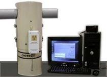 Спектрометр с гамма-излучением / для наблюдения / для процесса