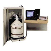 Спектрометр с гамма-излучением / для наблюдения / для лабораторий