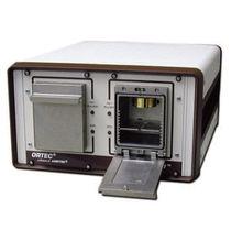 Оптический спектрометр / цифровой / настольный / для процесса