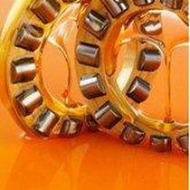 Синтетический масло / для редуктора / для коробки передач / высокой вязкости