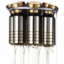 Гидравлический масло / синтетический / для насоса / низкая температура