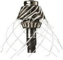Минеральный масло / синтетический / для турбины / низкая температура