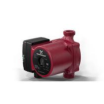 Водный насос / электрический / центрифуга / для системы обогрева