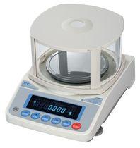 Точные весы / с LED-дисплеями / промышленные