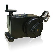 Ротационный привод / электрический / компактный