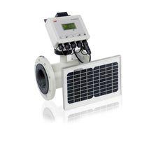 Электромагнитный расходомер / для жидкостей