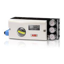 Электрический регулятор положения / ротационный / линейный / цифровой