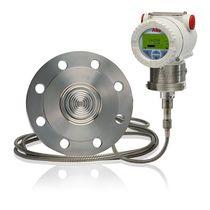 Абсолютный трансдуктор давления / мембранный / цифровой / дистанционный