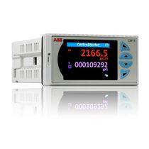 Индикатор процесса / универсальный / цифровой / для установки на панель