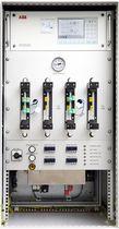 Система наблюдения выбросов / инфракрасная / морская / для газов