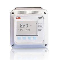 Переносной pH-трансмиттер