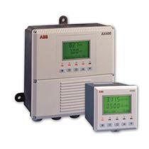Анализатор для кислорода / pH / ОВП / для наблюдения