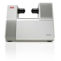 Оптический спектрометр / FT-NIR / настольный / для лабораторий