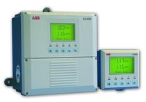Прибор для измерения для процесса / растворенный кислород / настольный