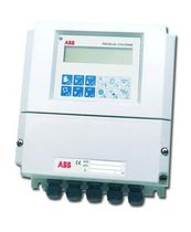 Анализатор хлора / pH / ОВП / переносной