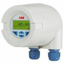 Трансмиттер температуры на головке зонда / HART / PROFIBUS / компактный
