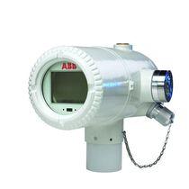 Хроматограф в газовой фазе / мультидетектор / для процесса / компактный