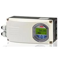 Цифровой регулятор положения / электрический / по индивидуальному заказу