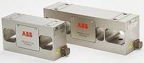 Датчик силы натяжения полос / балочного типа / тензометрическим датчиком