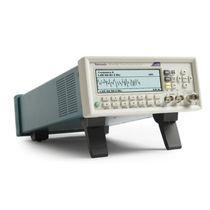 Хронометр частотомер