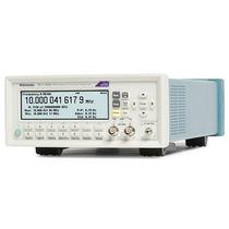 Анализатор для электросети / мощность / встраиваемый