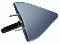 Антенна сателлит / логарифмически-периодическая / мобильная / для связи