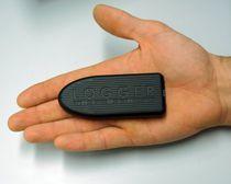 Универсальный регистратор данных / USB / программируемый / для GPS
