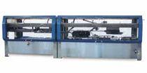 Многоклапанная машина для запечатывания коробок / автоматическая