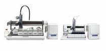 Хроматограф высокоэффективная жидкостная / ELSD / мультидетектор / для лабораторий