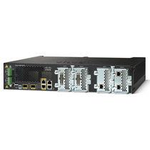 Маршрутизатор для передачи данных / Ethernet / встроенный / промышленный